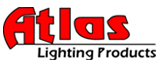 ATLAS LIGHTING, Industrial Lighting Product Catalogs