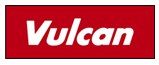 Vulcan heaters and sensors